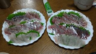 natsutsuri2015_02